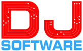 DjSoftware