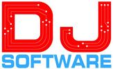 DjSoftware